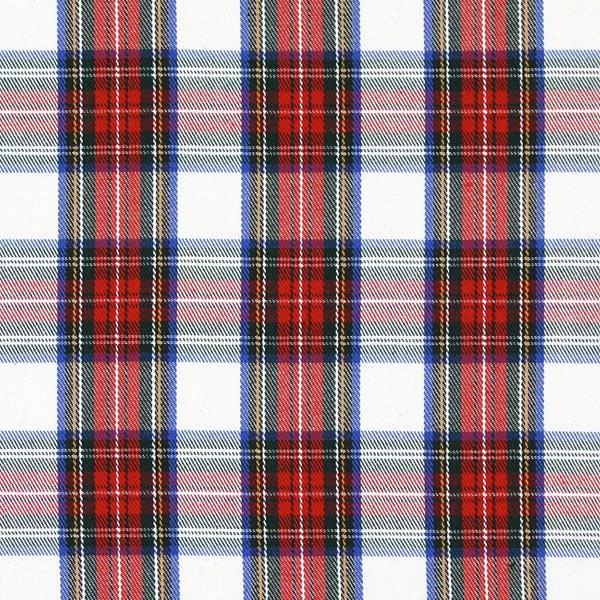 Schottenkaro Classic 3 - Muster