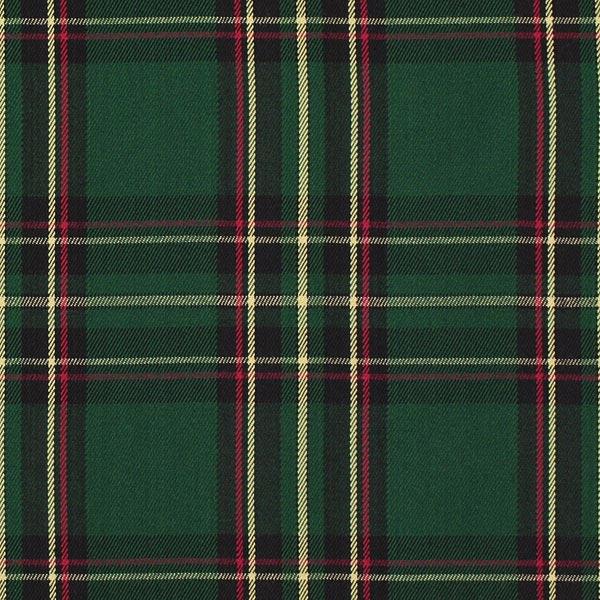 Schottenkaro Edinburgh 1 - Muster