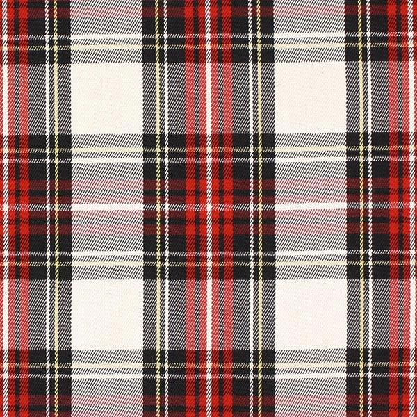 Schottenkaro Edinburgh 2 - Muster