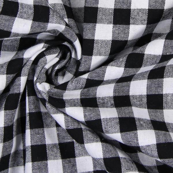 Cotton quadri 1cm 18 nero nero e bianco minimal for Quadri minimal
