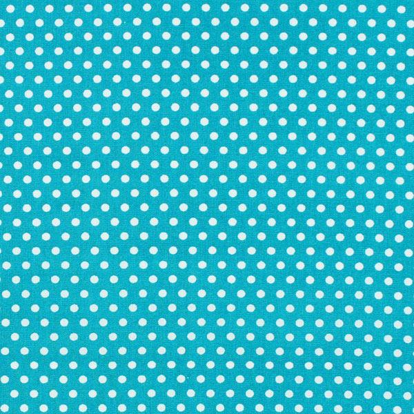 Cotton puntitos 6 telas de algod n con puntos - Papel decorativo manualidades ...