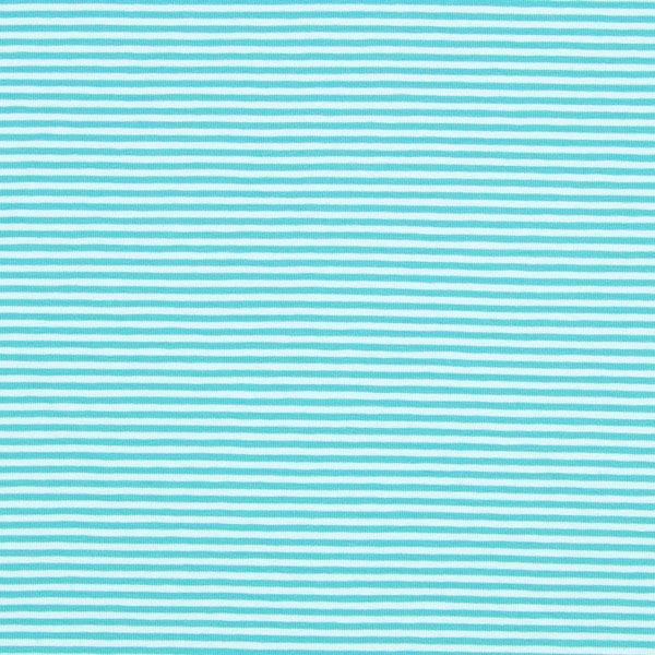 Tela creativo lentejuelas lurex tela azul 6mmø 1,1m ancho