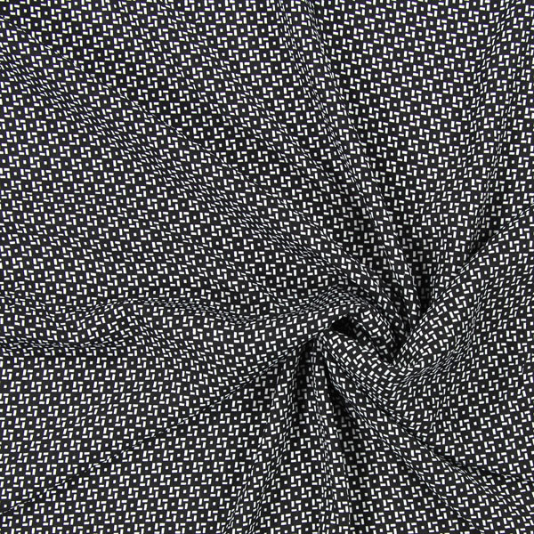 What Makes a Good Blouse Fabric?