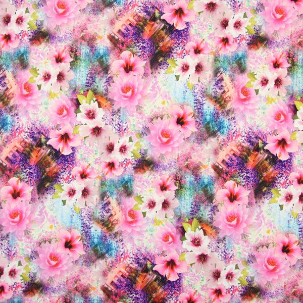 Tessuto per costumi da bagno medusa 5 tessuti per bikini costumi da bagno - Tessuto costumi da bagno ...