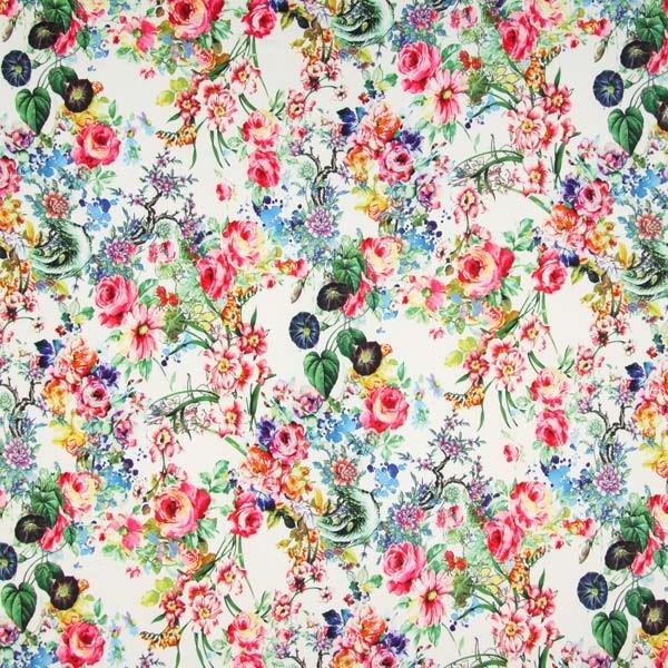 Tessuto per costumi da bagno medusa 7 tessuti per bikini costumi da bagno - Tessuto costumi da bagno ...