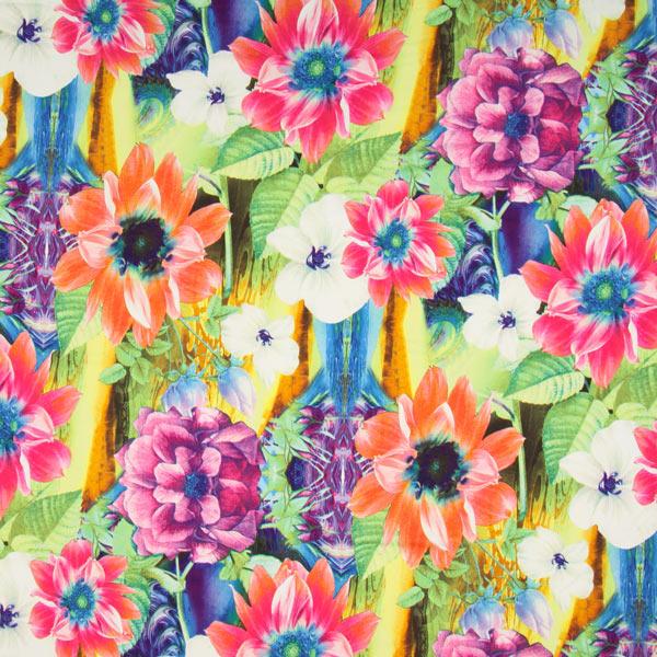 Tessuto per costumi da bagno medusa 9 tessuti per bikini costumi da bagno - Tessuto costumi da bagno ...