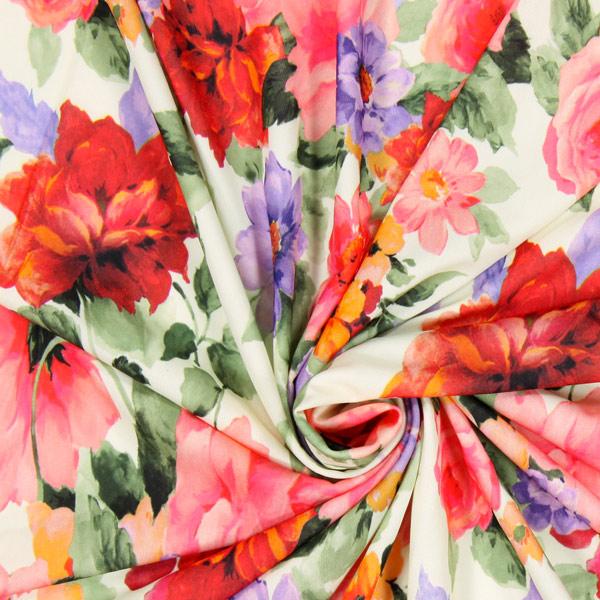 Tessuto per costumi da bagno medusa 14 tessuti per bikini costumi da bagno - Tessuto costumi da bagno ...