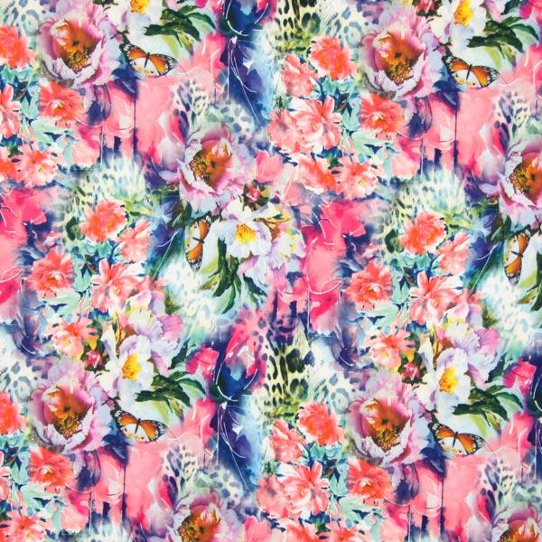 Tessuto per costumi da bagno medusa 20 tessuti per bikini costumi da bagno - Tessuto costumi da bagno ...