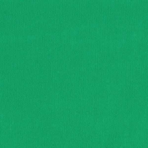Feincord - grasgrün - Muster