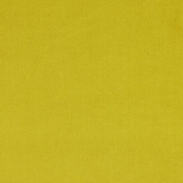 Feincord - senf - Muster