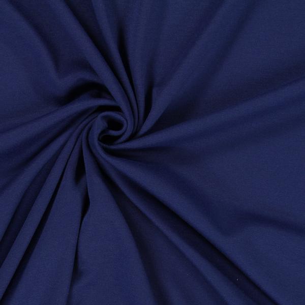 stoffe_de_romanit blau
