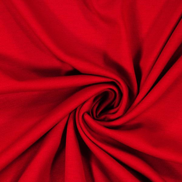 stoffe_de_romanit rot