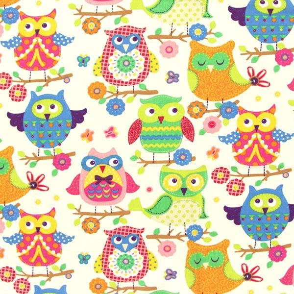 B ho 1 telas decorativas infantiles - Telas de cortinas infantiles ...