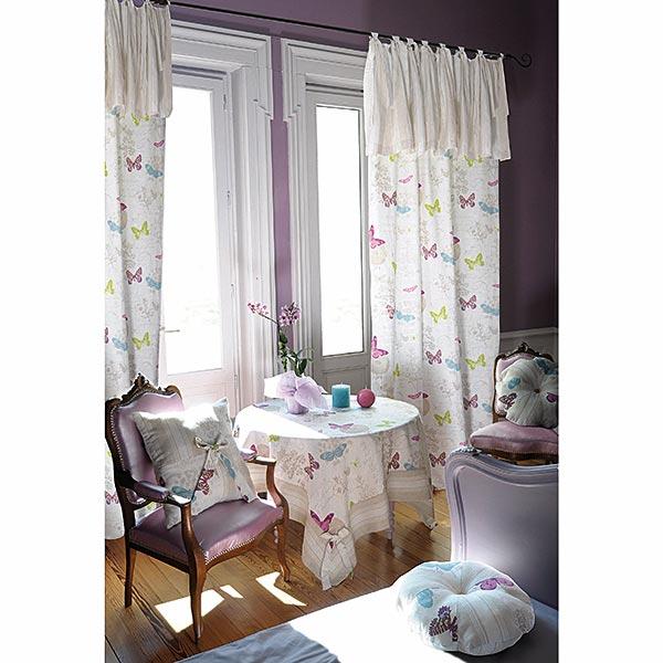 leinen schmetterling 1 weiss leinenstoffe. Black Bedroom Furniture Sets. Home Design Ideas