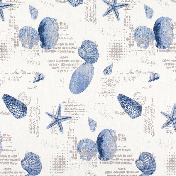 Tessuti arredo stile marina sanotint light tabella colori for Tessuti arredo stile marina