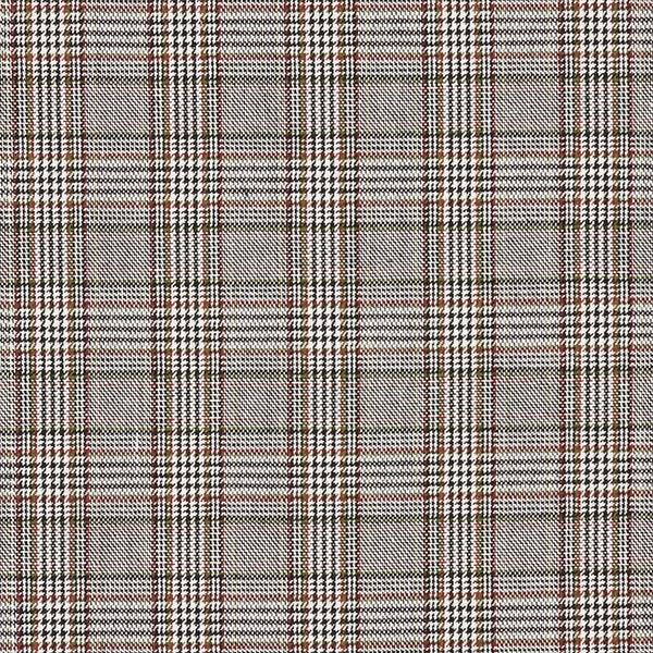 tissu de pantalon prince de galles rouge tissus a. Black Bedroom Furniture Sets. Home Design Ideas