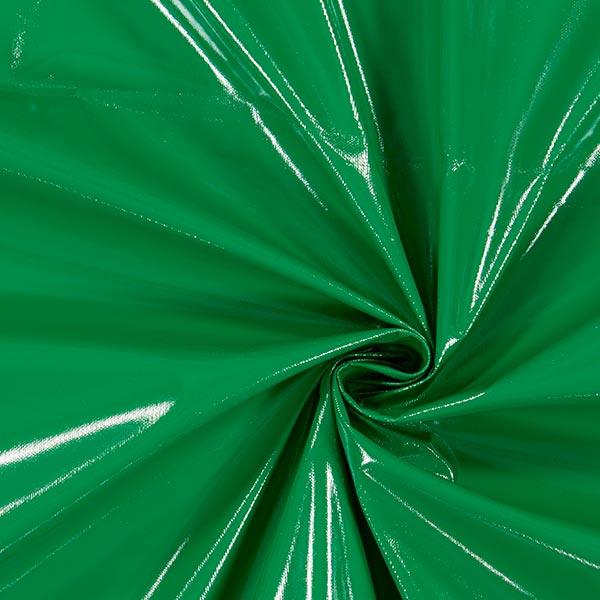 Grüner Lackstoff