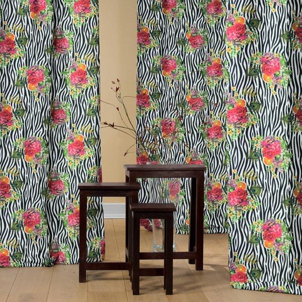 melli mello audrina melli mello. Black Bedroom Furniture Sets. Home Design Ideas
