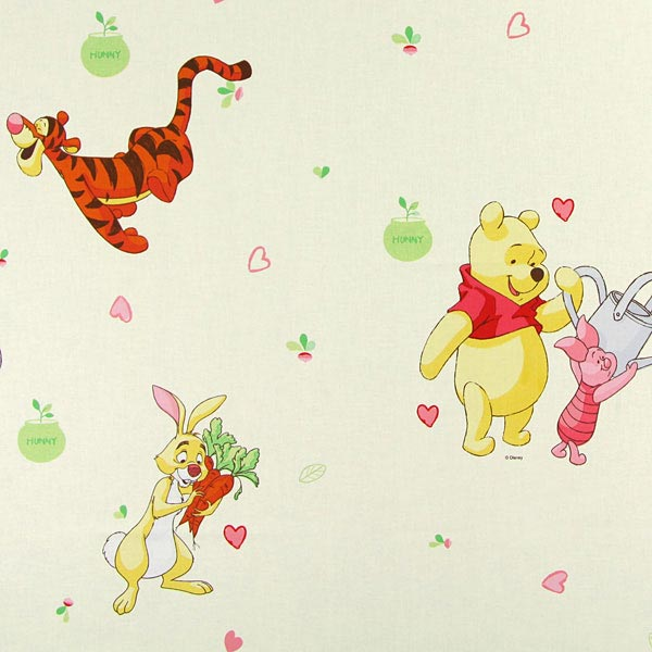 winnie the pooh 3 disneyfavorable buying at our shop. Black Bedroom Furniture Sets. Home Design Ideas