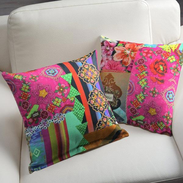melli mello mats 2 farbmix melli mello. Black Bedroom Furniture Sets. Home Design Ideas