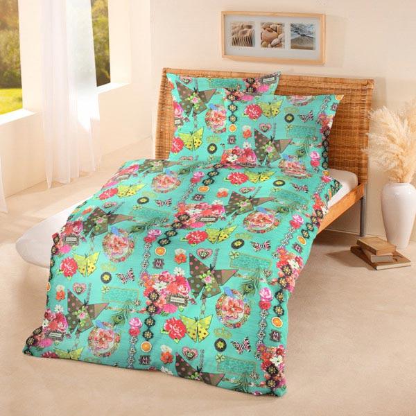 melli mello origami 2 farbmix melli mello. Black Bedroom Furniture Sets. Home Design Ideas