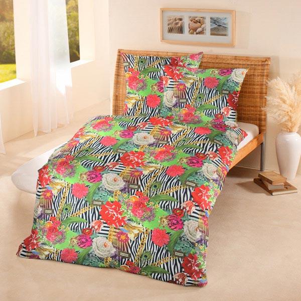 melli mello victoria farbmix melli mello. Black Bedroom Furniture Sets. Home Design Ideas