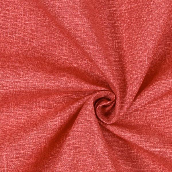 Kairos 2 telas de decoraci n a precios reducidos for Telas para manteles precios