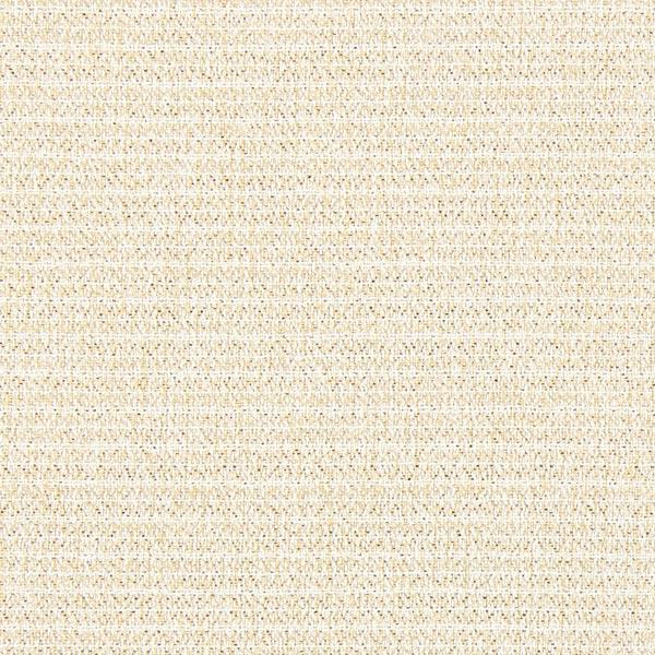 tissu occultant textur 1 beige tissus pour rideaux. Black Bedroom Furniture Sets. Home Design Ideas