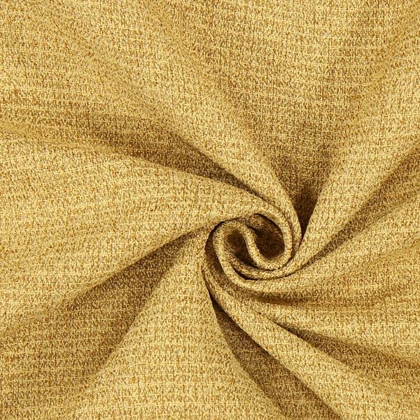 tissu occultant textur 3 or tissus pour rideaux. Black Bedroom Furniture Sets. Home Design Ideas