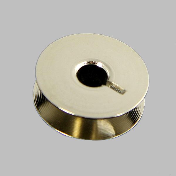 Bobine pour bernina 217 640 950 canettes bobines for Machine a coudre 217