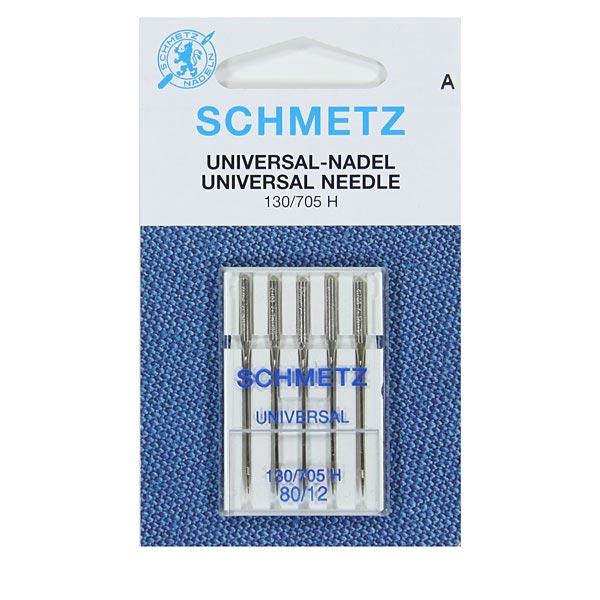 Universalnadel [NM 80/12]   SCHMETZ
