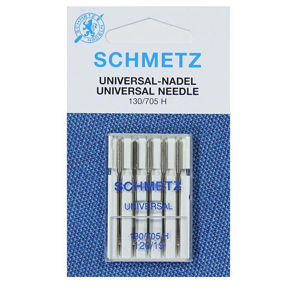 Universalnadel [NM 120/19]   SCHMETZ