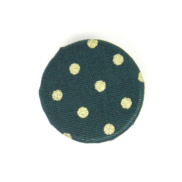 Button Christmas Dots 3
