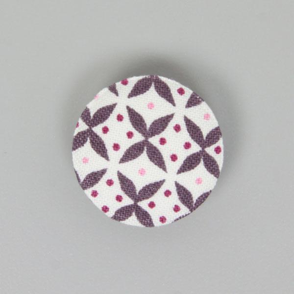 Button Lovely Fenton 2