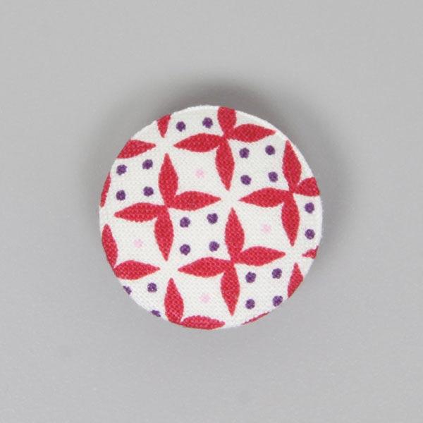 Button Lovely Fenton 3