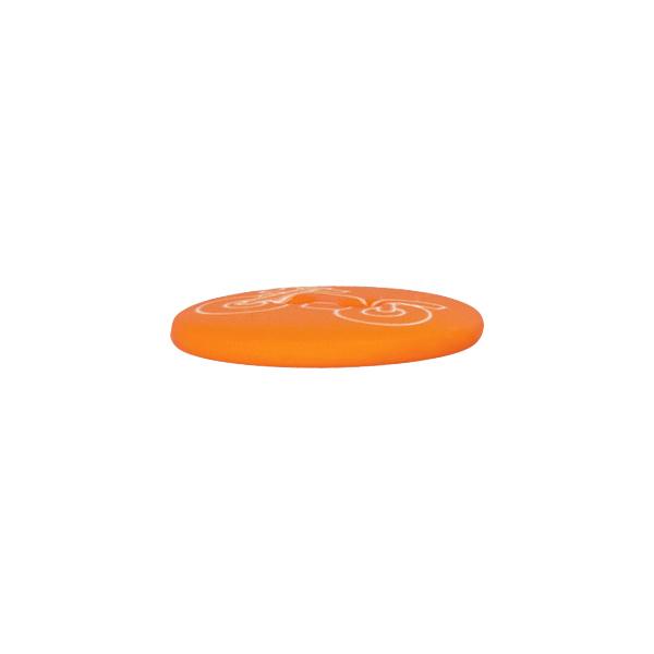 ZONSUSE Manche de Poign/ée de Scooter /Électrique Antid/érapant Scooter Adulte Accessoires,Antid/érapant Kit de Poign/ée Durable,Produits de Plein Air Couvercle de La Poign/ée for Xiaomi M365