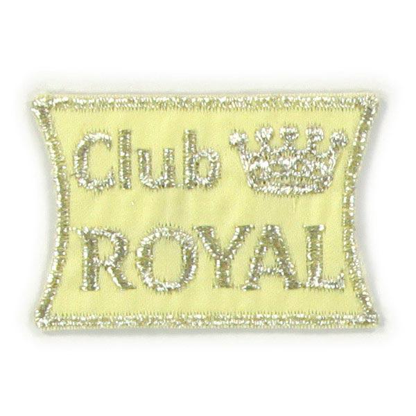 Club ROYAL 1