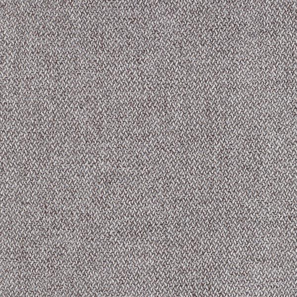 Como Upholstery Fabric Light Grey