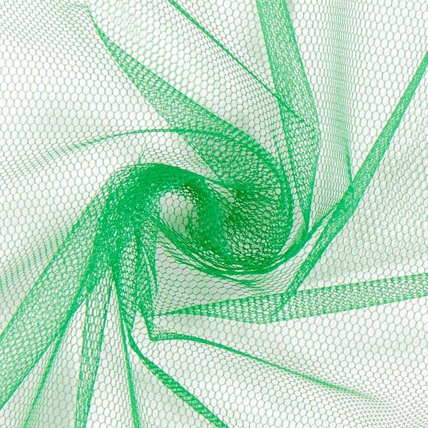 Tulle classique – vert foncé