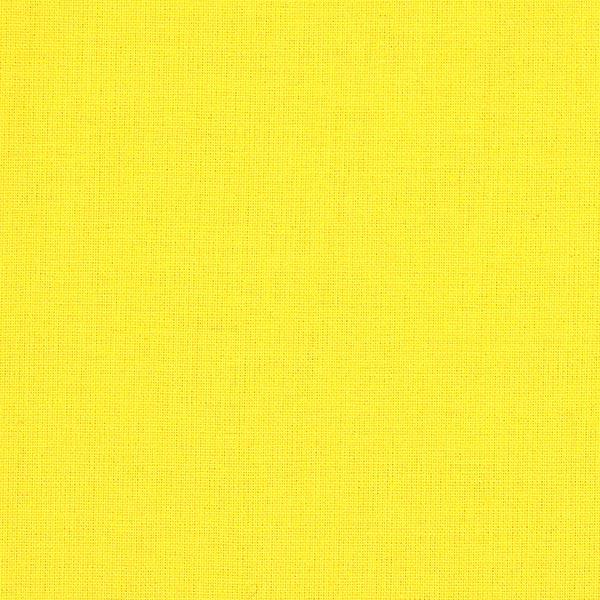 Cretonne Medium – jaune