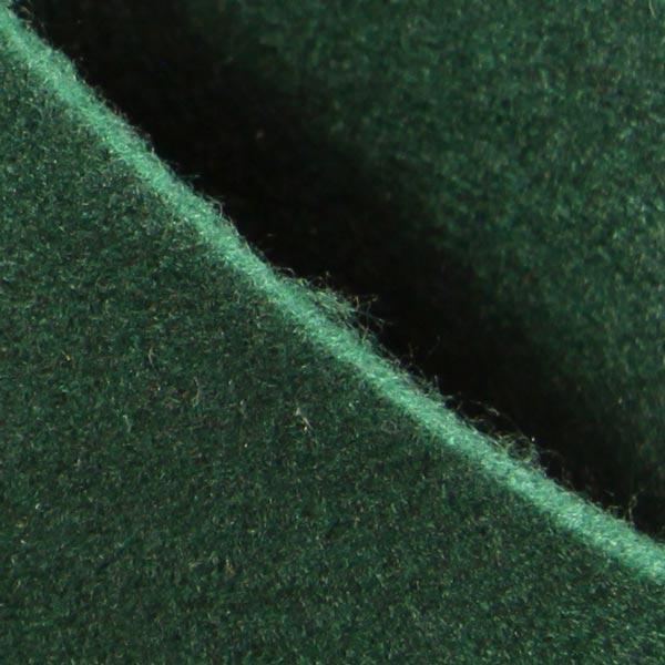 Feutrine 45cm, épaisseur de 5mm,16