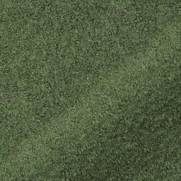 Walkloden – grün