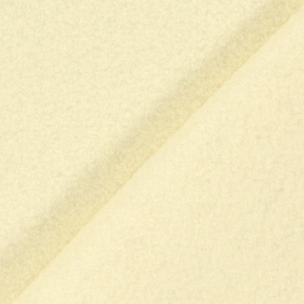 Feutrine 180 cm, épaisseur de 2 mm / 5