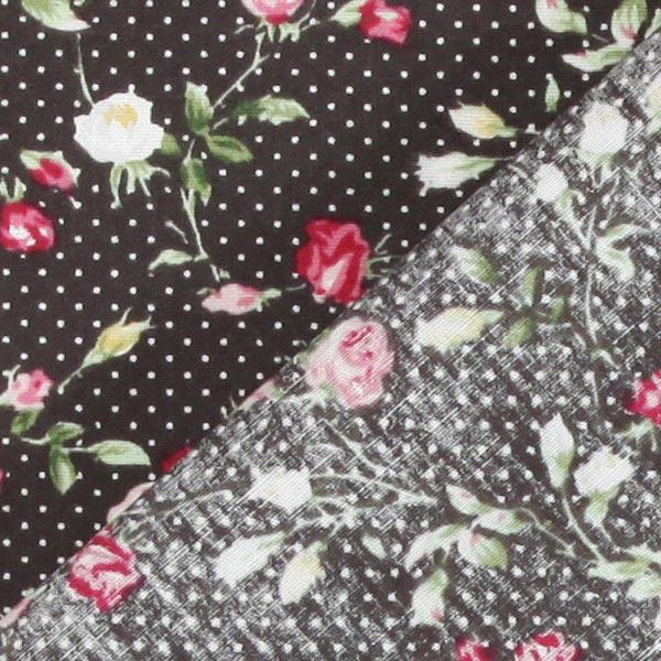 Cotton Flower Emmerich 5