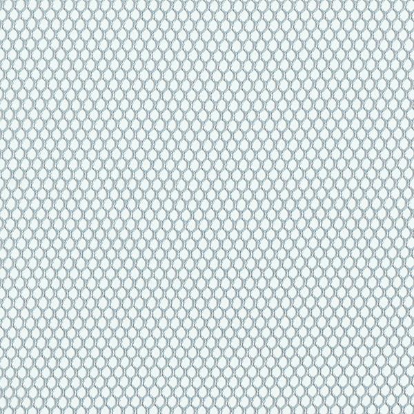 Sacs tissu mesh – gris