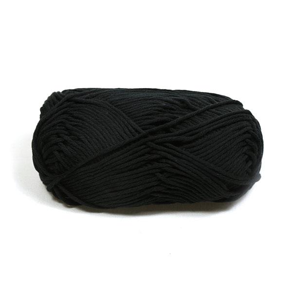Puppets Lyric - fil à crocheter (5001)