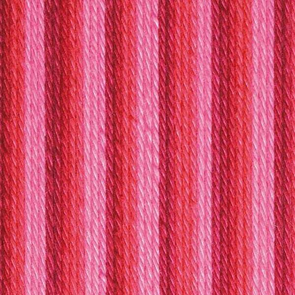 Catania Color [50 g]   Schachenmayr (0030)