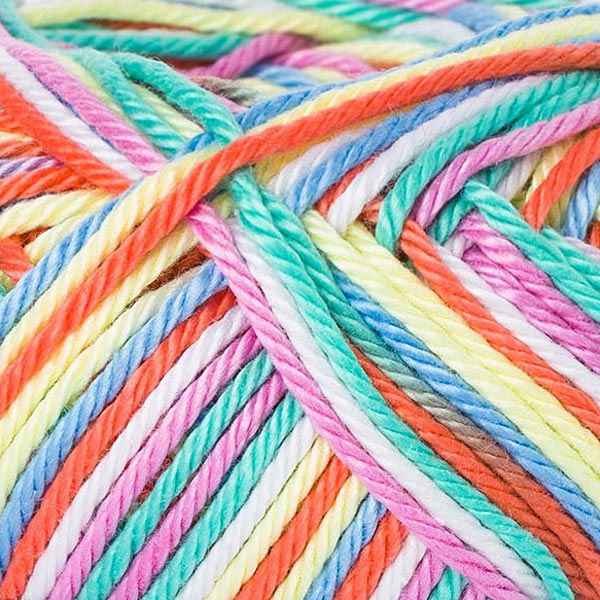 Catania Color [50 g] | Schachenmayr (0211)
