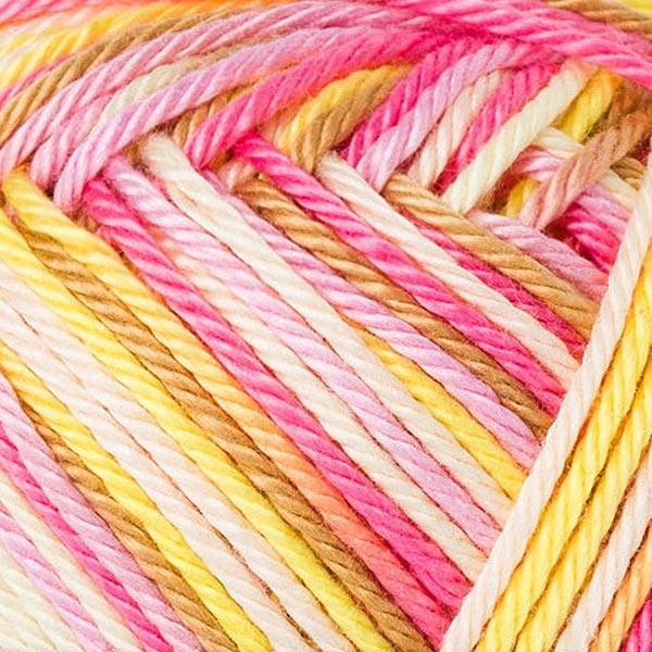 Catania Color [50 g] | Schachenmayr (0214)
