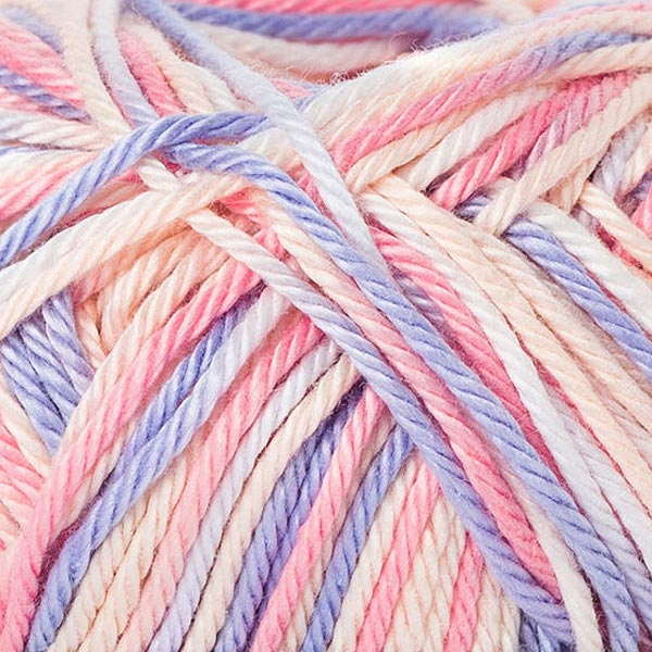 Catania Color [50 g]   Schachenmayr (0218)